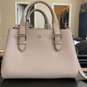 Never used but no tags genuine Kate Spade